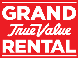 Grand True Value Rental