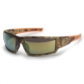 Rental store for HUNTER S CAMO GLASSES GOLD MIR in Grove OK