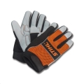 Rental store for MESH BACK GLOVE LARGE in Grove OK