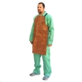 Rental store for WELDRITE BIB STYLE APRON in Grove OK