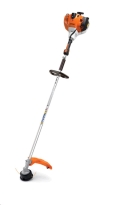 Where to rent STIHL, FS 240 TRIMMER in Grove OK