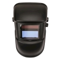 Rental store for Premier Series Black ADF Welding Helmet in Grove OK