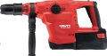 Rental store for ROT, CORDLESS HAMMER DRILL 36 VOLT in Grove OK