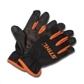 Rental store for GENERAL PURPOSE GLOVES - MED. in Grove OK