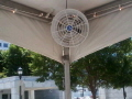 Where to rent FAN, TENT 12  MOUNTABLE in Grove OK