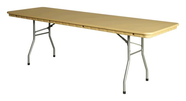 Where to find TABLE, 30X96 RHINO LITE in Grove