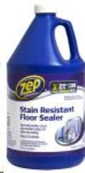Rental store for FLOOR CARE, FLOOR SEALER in Grove OK