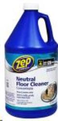 Rental store for FLOOR CARE, NEUTRAL CLEANER in Grove OK