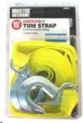 Rental store for TOW STRAP in Grove OK