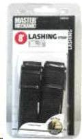 Rental store for 8 FT LASH STRAP 2 PACK in Grove OK