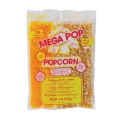 Where to rent POP CORN   OIL in Grove OK