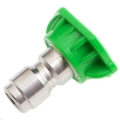 Where to rent SPRAY NZZLE GREEN 1 4  25X4.5 in Grove OK
