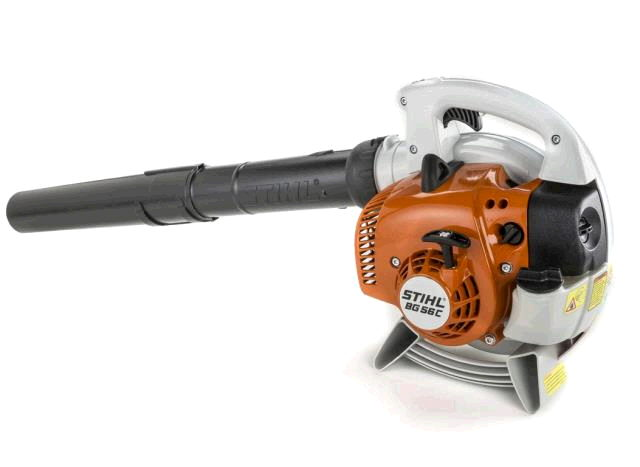 Where to find STIHL, BG 56 C-E in Grove