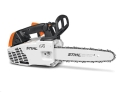 Rental store for STIHL, MS193 T 14 in Grove OK