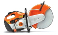 Rental store for STIHL, TS420 CUTQUICK in Grove OK
