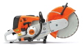 Rental store for STIHL, TS700 CUTQUICK in Grove OK
