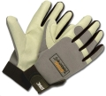 Rental store for STIHL, TIMBERSPORT GLOVES SZ M in Grove OK