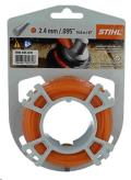 Rental store for STIHL, TRIMMER LINE .095 50 in Grove OK