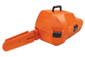 Where to rent STIHL, CHAINSAW CASE in Grove OK