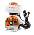 Rental store for STIHL, SR450 BLOWER SPRAYER in Grove OK