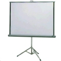 Where to rent SCREEN, 50 X50  ROLL-UP in Grove OK