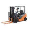 Where to rent FORK LIFT, 5000LB in Grove OK