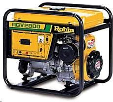 Where to find GENERATOR, 2800 WATT in Grove