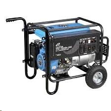 Where to find GENERATOR, 7000 WATT in Grove