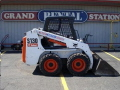Where to rent BOBCAT S130 in Grove OK