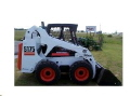 Where to rent BOBCAT S175 in Grove OK