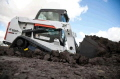 Where to rent BOBCAT, TRACK SKID STEER in Grove OK