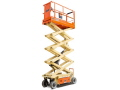 Where to rent LIFT, 32  WH  SCISSOR LIFT  INDOOR in Grove OK