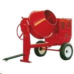Where to find MIXER, CEMENT 6CUFT GAS in Grove
