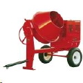 Where to rent MIXER, CEMENT 6CUFT GAS in Grove OK