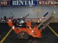 Rental store for TRENCHER, RT-24 DITCH WITCH in Grove OK