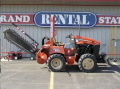 Rental store for TRENCHER, RIDING DITCH WITCH in Grove OK