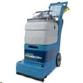 Where to rent CARPET, MACHINE 3  GAL in Grove OK