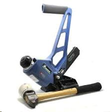 Where to find NAILER, AIR  FLOOR in Grove