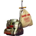 Where to rent SANDER, FLOOR DRUM TYPE in Grove OK