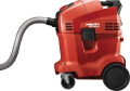 Rental store for GRINDER, HILTI HEPA VAC in Grove OK