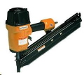 Where to rent NAILER, PNEUMATIC FRAMING in Grove OK