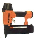 Where to rent NAILER, PEUNMATIC BRAD in Grove OK