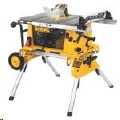 Rental store for SAW, TABLE  10  BLADE in Grove OK