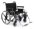 Where to rent WHEELCHAIR, ADULT in Grove OK