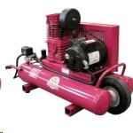 Where to find COMPRESSOR, 1.5 HP  EDCO in Grove