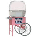Rental store for MACHINE, COTTON CANDY in Grove OK