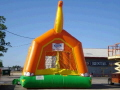 Where to rent INFLATABLE DINO in Grove OK