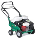 Where to rent AERATOR, LAWN SELF-PROP in Grove OK