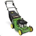 Rental store for MOWER, 21  GAS S P JOHN DEERE in Grove OK