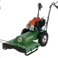 Where to rent MOWER, OUTBACK BRUSHCUTTER in Grove OK